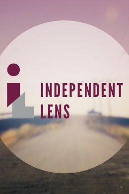 Независимая линза