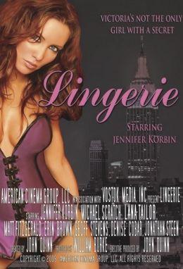 Jennifer Korbin Movies