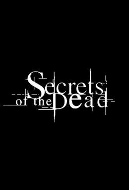 """Постер к фильму """"Загадки смерти"""" /Secrets of the Dead/ (2000)"""