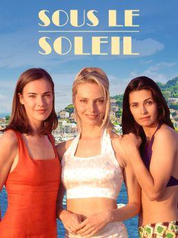 Сан-Тропе (1996) - Всё о фильме, отзывы, рецензии - смотреть видео онлайн  на Film.ru
