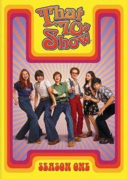 Шоу 70-х