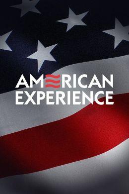 Американское приключение