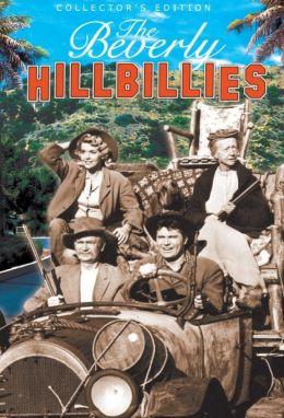 Деревенщина из Беверли-Хиллз