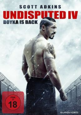 https://www.film.ru/sites/default/files/styles/thumb_260x400/public/movies/posters/4153094-920599.jpg