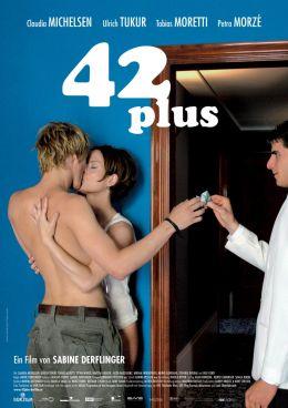 Плюс 42