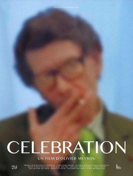 "Постер к фильму ""Celebration"" /Celebration/ (2007)"