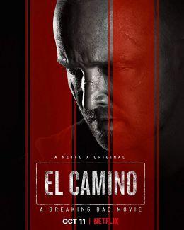 Эль Камино: Во все тяжкие