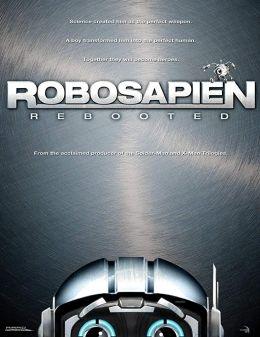 Робосапиен: Перезагрузка