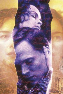"""Постер к фильму """"Сердце моё"""" /The Heart of Me/ (2002)"""