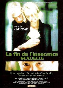 Фильм потеря сексуальной невинности бесплатно смотреть онлайн