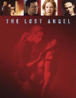 Потерянный ангел