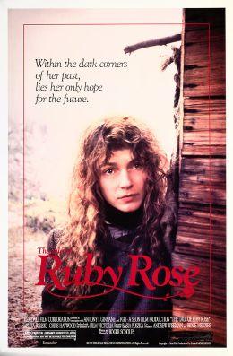 Рассказ о Руби Роуз