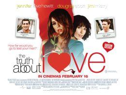 Вся правда о любви