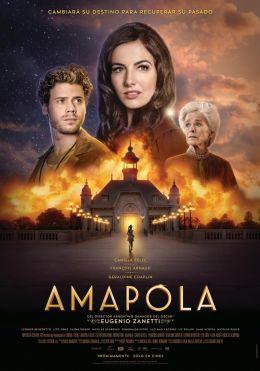 Амапола