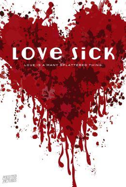 Больной от любви