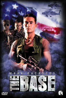 """Постер к фильму """"База"""" /The Base/ (1999)"""
