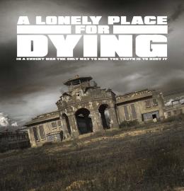 Одинокое место для смерти
