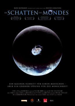 "Постер к фильму ""В тени Луны"" /In the Shadow of the Moon/ (2007)"