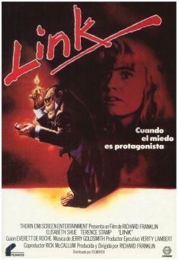 https://www.film.ru/sites/default/files/styles/thumb_260x400/public/movies/posters/Link-1.jpg