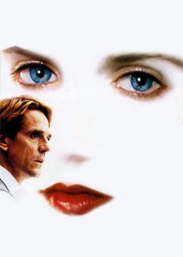 """Постер к фильму """"Лолита"""" /Lolita/ (1997)"""