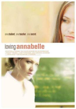 Полюбить Аннабель