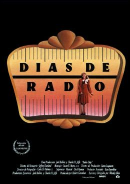 Дни радио