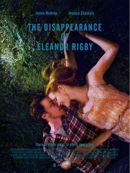 """Постер к фильму """"Исчезновение Элеанор Ригби: Она"""" /The Disappearance of Eleanor Rigby: Her/ (2013)"""