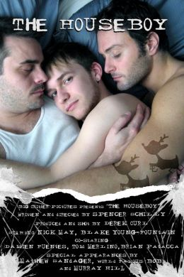 Парен и малчик кино гей