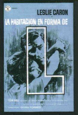 Угловая комната (1962) - Всё о фильме, отзывы, рецензии ... - photo#25