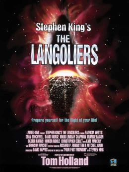 Кадры из фильма «Лангольеры» / 1995