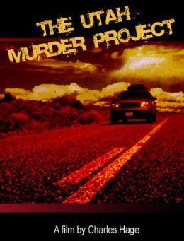Проект убийства в Юте