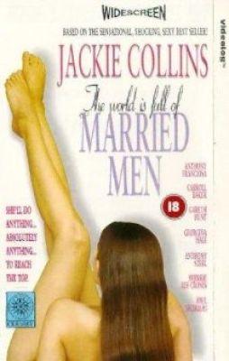 Мир полон женатых мужчин