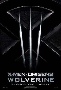 Люди Икс: Начало. Росомаха