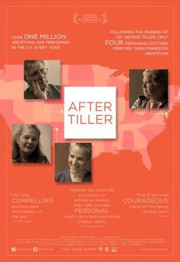 """Постер к фильму """"After Tiller"""" /After Tiller/ (2013)"""