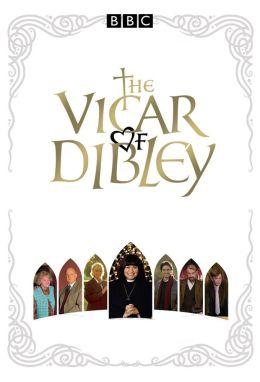 Викарий из Дибли