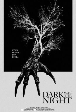 Темрява була вночі (2014)