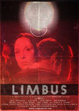 """Постер к фильму """"Limbus"""" /Limbus/ (2012)"""