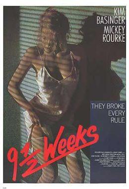 Порно фильм 91 2 недели