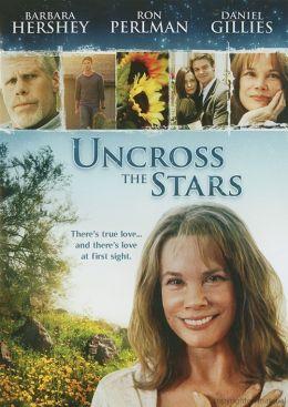 """Постер к фильму """"Не столкнись со звёздами"""" /Uncross the Stars/ (2008)"""