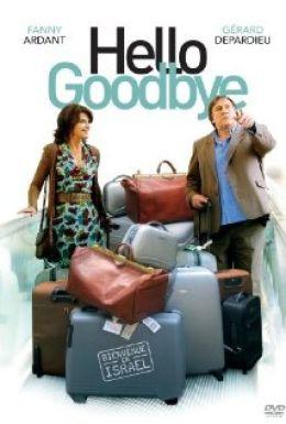 """Постер к фильму """"Привет-пока"""" /Hello Goodbye/ (2008)"""