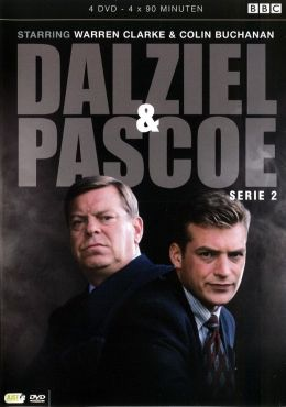 Дэлзил и Пэскоу