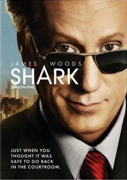 "Постер к фильму ""Акула"" /Shark/ (2006)"