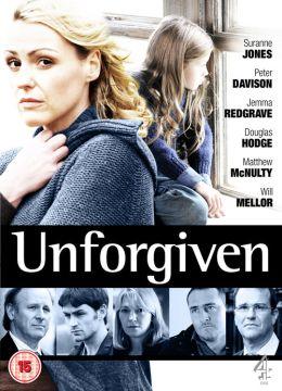 """Постер к фильму """"Непрощенная"""" /Unforgiven/ (2009)"""