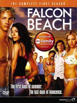 "Постер к фильму ""Фалькон Бич"" /Falcon Beach/ (2006)"