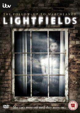 """Постер к фильму """"Свет и тень"""" /Lightfields/ (2013)"""