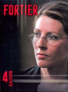 """Постер к фильму """"Тайны разума"""" /Fortier/ (2001)"""