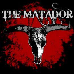 """Постер к фильму """"Матадор"""" /The Matador/ (2008)"""