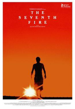 Седьмой огонь
