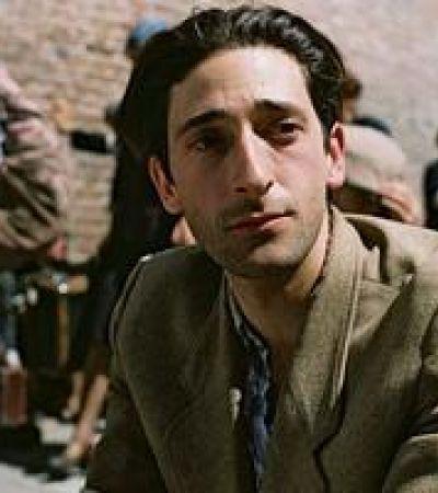 15 актеров, не заслуживших «Оскар» за лучшую роль