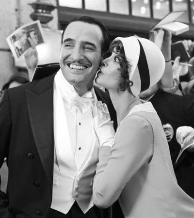 10 голливудских фильмов о Голливуде